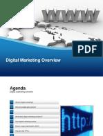 Digital Marketing_Overview (2)