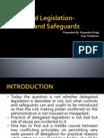 Delegated legislation.pptx