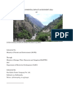 ENVIRONMENTAL IMPACT ASSESSMENT.docx