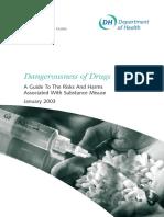 dangerousnessofdrugsdh_4086293.pdf