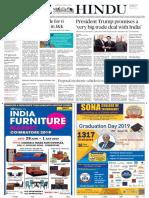 The hindu pdf 29 june.pdf