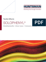 Solophenyl Pocket Card 1