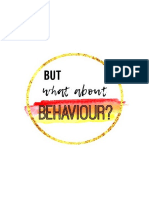 but-what-about-behaviour-pdf