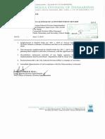 0882 - Division Memorandum No. 119, s. 2019