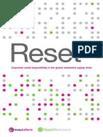 Reset_CSR