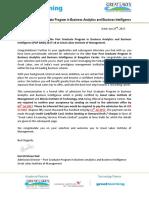 Shrinivas Iyer_Admission Offer Letter_PGP BABI.pdf