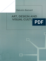Malcolm Barnard (auth.) - Art, Design and Visual Culture_ An Introduction (1998, Macmillan Education UK).pdf