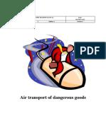 Aviation Dangerous goods.pdf