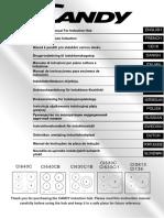 ci630c1b ci640cb.pdf