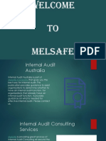 Slide of melsafe 1 july.pptx