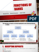 BASIC-FUNCTIONS-OF-BANKS.ppt