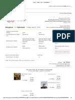Gmail - RedBus Ticket - TN5474688471