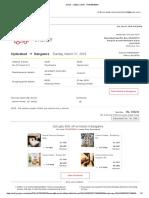Gmail - RedBus Ticket - TN4X89760611