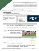 week 7 lesson plan 1
