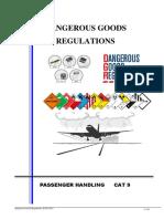 dangerousgoodsregulationscat9