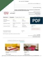 Gmail - RedBus Ticket - TN6S46890644