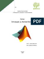 86378125-Apostila-Introducao-Ao-MatlabSimulink-SCTC.pdf