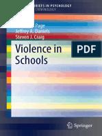 [Jonathan Page, Jeffrey a. Daniels, Steven J. Crai(Z-lib.org)