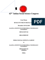 Brochure Booklet Form.docx