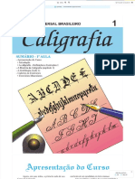 AULA 01 - CALIGRAFIA.pdf