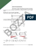 Lezione_06_metodo equilibrio.pdf