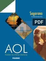 Sagarana.pdf