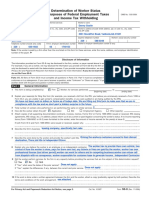 78157167-ss8.pdf