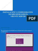 Servidor web en Ubuntu.pdf