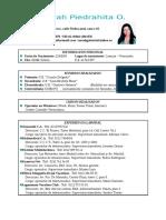 Curriculum foto vrd.doc
