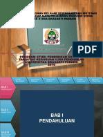 contoh_power_point_seminar_proposal.pptx