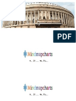 indian-polity-by-laxmikant-mind-maps.pdf