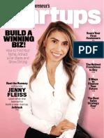 entrepreneur.s.startups.summer.2019.pdf