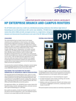 HP_Branch_and_Campus_Routers_CaseStudy.pdf