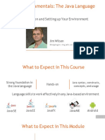1.Java Fundamentals The Java Language-converted.docx