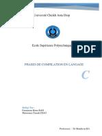 TP0Compilation.docx