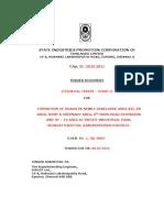 BD_sip50286_ten Doc t.no.35, 10-11 Iru Road