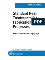 ASME B31P- HEAT TREATMENT.pdf