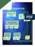 Plan Orientacion.pdf