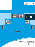 PRICE LIST MAY-2.pdf