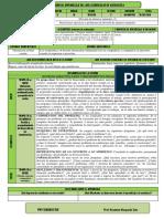 9. MATEMATICA 1- ARITMETICA.docx