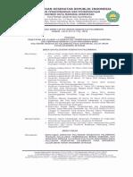 11. Prodi D3 ANalis KEsehatan.pdf