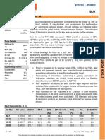 Pricol Limited_Broker Research_2017.pdf
