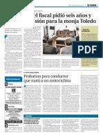 pag 6.pdf