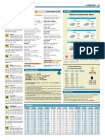 pag 23.pdf