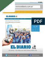 pag 24.pdf