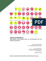 ESPACIOS_SENSIBLES_-_Hibridacio_n_fi_sic.pdf