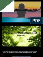 undestanding self intro.pptx