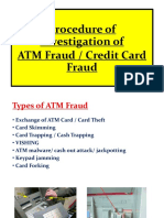 INVESTIGATION OF ATM CARD FRAUD.pdf