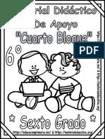 6toGraMDA4toBloqueMEEP (2).docx