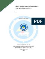 PDF Skripsi3